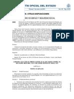 Air Liquide Convenio BOE a 2014 2462