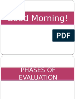 50940047-Phases-of-Evaluation.pptx
