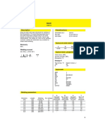 E6013ESAB.pdf