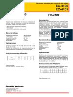 E6013+E7018 CASTOLIN.pdf