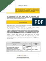 04_11_Infraccoes_Fiscais.pdf