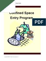 14. Confined Space Entry Program.pdf