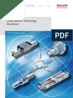handbook_lt_en__2006-07.pdf