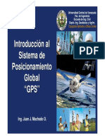 Clase_9_GPS
