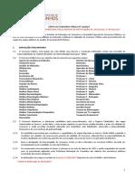 Edital Cravinhos Retificado - 04-02