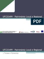 Manual_UFCD3499 – Património Local e Regional.pdf