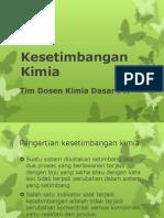 Kesetimbangan.pdf