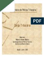 P02CargaTributaira.pdf