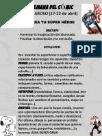 crea tu superheroe.pdf