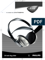 gebruikershandleiding- SBC HC8355.pdf