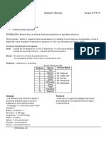 3_Minerals.pdf