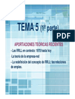 Presentación Clase Tema 5 (1ª parte).pdf