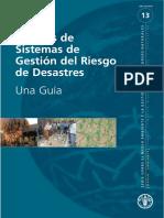 Análisis de sistemas de GRD.pdf