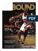 2014 Media Kit Rebound1
