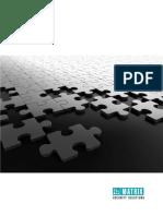 CPLEX Optimization Modelling Using Python | Python (Programming
