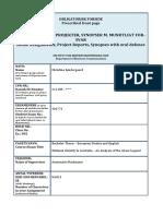 Samlet Opgave Den Rigtige PDF