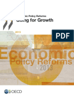 Economic Policy Reforms 2013 Going for Growth.pdf