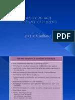 rezi HTA sec LS curs 3.pdf