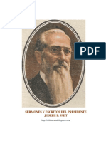 DOCTRINA_DEL_EVANGELIO_JosephF.Smith.pdf