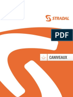 130309 Catalogue Caniveaux Stradalbd v2