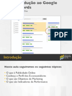 Job Midiasdigitais Ppt1