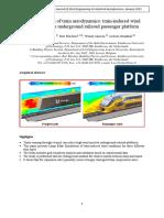 2015 JWEIA AK BB WJ JS Train Paper Preprint