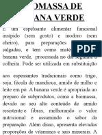 BIOMASSA DE BANANA VERDE.docx