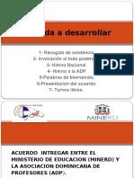 Acuerdo Entre El MINERD y La ADP.docx (