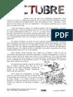 El-mes-de-octubre.pdf