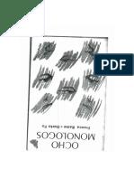 Fo-Dario-Ocho-Monologos.pdf