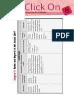 Click-On-8-LP-5.pdf