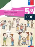 201310041111010.cuaderno_de_trabajo_5basico_modulo3_lenguaje 3.pdf