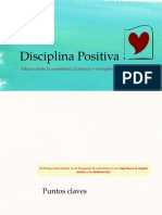 disciplinapositiva-130427173723-phpapp02