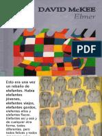 elmerelelefante-130706212559-phpapp01