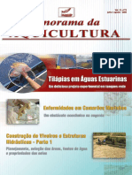 Pan72_Kubitza-pondconstruction.pdf