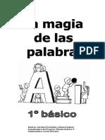 FONEMAS_PARTE 1.pdf