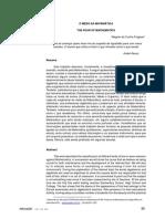 O MEDO DA MATEMÁTICA.pdf