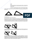 uso-escuadras.pdf