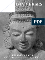 Dhamma-Verses.pdf