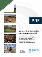 40 años de la convención de patrimonio mundial.pdf