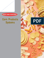 Corn_Products_Systems.pdf