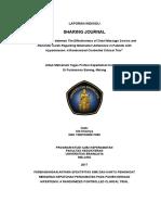 Jurnal Sms Group Format Imrad