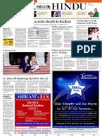 11-04-2017 - The Hindu