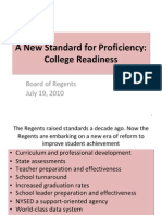 A New Proficiency Public Version 07