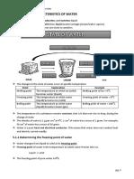 Docfoc.com-Form 2 Science Chapter 5.pdf