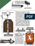 PLANOS MESA LINEAL DE UNA ESTACION 1.pdf