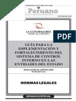 RCG004 2017 Guia Implemen SCI