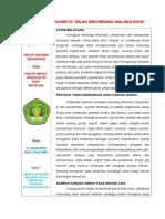 Plcy Advocacy Koran Hypokinetic