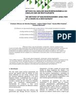 Ergo_1_A005_Zerbetto_Cesar.pdf