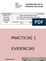 f7 evidenciaspractica